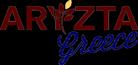 ARYZTA Greece